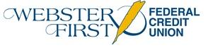 image001WFFCU logo