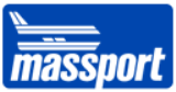 logo massport
