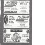 2014 Coupons - 2 (2)