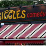 gigglescomedyclub