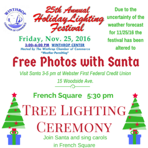 copy-of-update-of-schedule-holiday-lighting