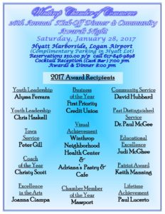 2017-kick-off-dinner-announcement-flyer-2