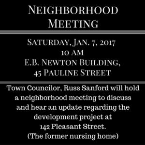 sanford-neighborhood-meeting-01-07-17